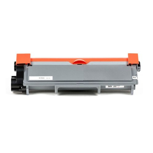 Toner Compatível Brother TN2370/2340/660 2