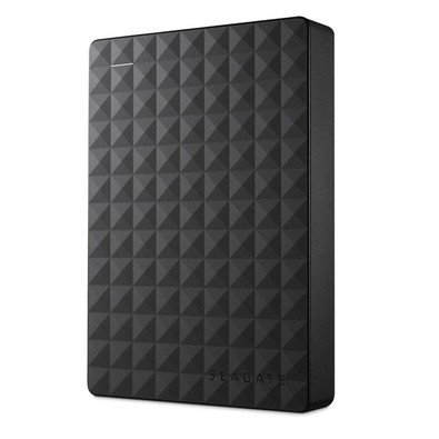 HD Externo 4 TB USB Seagate STEA4000400 Expansion